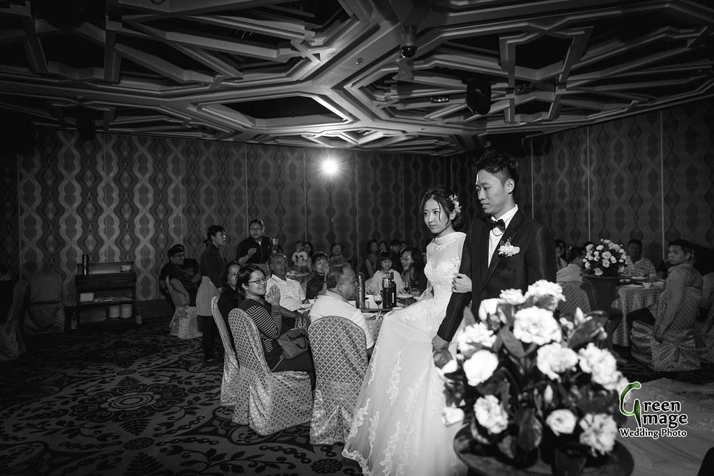 20171105 Wedding Day-P-91