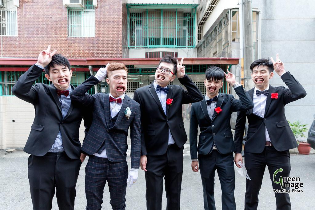 20171021 Wedding Day-P-74