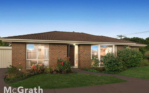 1/7-9 Glenmore Gr, Mount Waverley VIC 3149