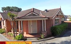 1/11 Phyllis Street, Mount Pritchard NSW