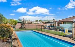 24 Thornhill Crescent, Werrington Downs NSW