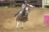 343A7131 (Lxander Photography) Tags: midnorthernrodeo maungatapere rodeo horse bull calf steer action sport arena fall dust barrel racing cowboy cowgirl