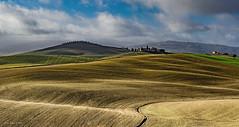 Tuscany 26 (alfapegaso) Tags: toscana
