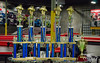 20180118-_DSC4094 (OspreyRacingFSAE) Tags: autobahn formulasae ospreyracing raceforrelevance unf universityofnorthflorida florida gokart gokarttrack helmet inside jacksonville night trophy