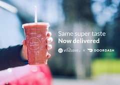 Superfood smoothies (vitasave.ca) Tags: vitasave healthylifestyle northvancouver healthtip narcityvancouver spreadwellness yvr health healthy healthmatters savings getoutside explorebc herecomesthesun spring delicious delivery doordash smoothie smoothiebowl northshore westvancouver vancitybuzz vancity