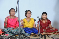 Swaramedha Music Academy Annual Day Photos (189)