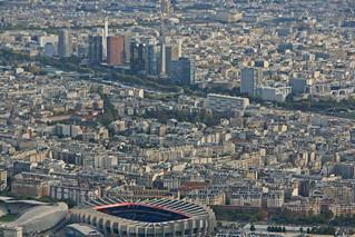 2017.10.07.052 PARIS - le Parc des Princes,