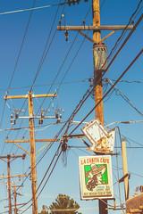La Casita (Thomas Hawk) Tags: america lacasitacafe lascruces newmexico usa unitedstates unitedstatesofamerica neon restaurant fav10
