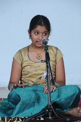 Swaramedha Music Academy Annual Day Photos (371)