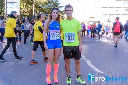 Vuelta Baluarte 2018-6569