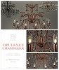 SAYO - Opulence Chandelier @ Mainstore (Kayami Osakki (SAYO)) Tags: sayo secondlife mainstore flagship chandelier opulence rich expensive home decor materials fancy