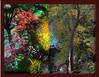 Árboles (seguicollar) Tags: artedigital arte art árbol artecreativo díptico ramas leaves leaf branch vegetal virginiaseguí vegetación
