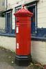 Penfold Mail Pillar Box P1370299mods (Andrew Wright2009) Tags: norfolk broadland england uk scenic britain holiday vacation great yarmouth seaside royal mail penfold pillar box
