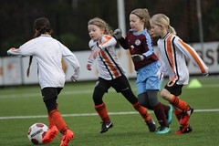 """HBC Voetbal • <a style=""""font-size:0.8em;"""" href=""""http://www.flickr.com/photos/151401055@N04/40094538721/"""" target=""""_blank"""">View on Flickr</a>"""