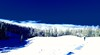 My dreamscape, to be used when you need a clear mind. You are welcome. (evakongshavn) Tags: blue bluedude winter winterwonderland winterwald winterlandscape snow sky clouds hivernal hiver paysage landscapephotography landscape landschaft natur nature
