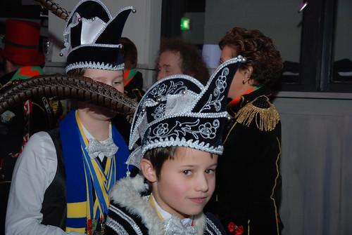 Knollekus fist Jeugdraad  14-1-20180021