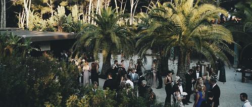 Wedding_video_Casa_Lola_Ibiza_Spain19