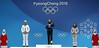 PyeongChang_Medal_Plaza_07 (KOREA.NET - Official page of the Republic of Korea) Tags: 2018평창동계올림픽 2018pyeongchangwinterolympicgames 2018 korea olympic olympicgames medal goldmedal olympicmedalist pyeongchang pyeongchanggun pyeongchangmedalplaza medalceremony 평창군 강원도 한국 대한민국 금메달 메달시상식 평창올림픽플라자 메달플라자 메달 수상식 평창