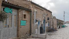 FMG_1574 (Marco Gualtieri) Tags: marzamemi sicilia italia it marcone1960 nikon nikond850 d850