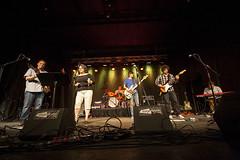 powerhousebluesband-3