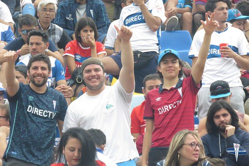 """Hinchas Everton vs CDUC • <a style=""""font-size:0.8em;"""" href=""""http://www.flickr.com/photos/131309751@N08/40324826021/"""" target=""""_blank"""">View on Flickr</a>"""
