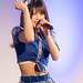 AKB48 画像272