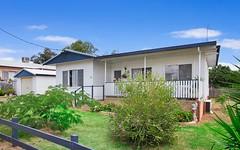 38 Hillvue Road, Tamworth NSW