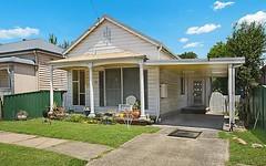 78 Harrison Street, Maryville NSW