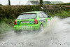 DSC_7709 (Salmix_ie) Tags: birr offaly stages rally nenagh tipperary abbey court hotel oliver stanley motors ltd midland east championship top part west coast badmc 18th february 2018 nikon nikkor d500 great national motorsport ireland