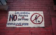 Jersey Street (neilsonabeel) Tags: nikkormatft2 nikkormat nikon film analogue sign newyorkcity manhattan
