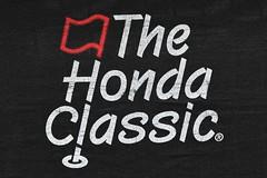 Honda Classic 2018 (Jacob Gralton) Tags: golf pga professional sports photography pro nature honda classic