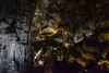 Stalagmites in the caves of Nerja Spain (Finn-b) Tags: caves europe nerja spain stalagmite