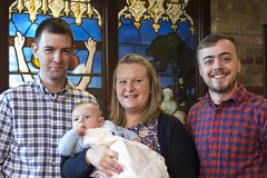 untitled (52 of 144) (Mrs H Photography) Tags: christening harry 2018 feb18th2018 february2018 harrychristening