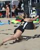 USK-010A2005 (Pacific Northwest Volleyball Photography) Tags: beachvolleyball cbvl santamonica