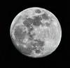 Moon at 800mm, D850 (full frame) (Ultrapurple) Tags: moon tc20e tc20eii nikon d850 kenko teleconverter 800mm 400mm telephoto astronomy