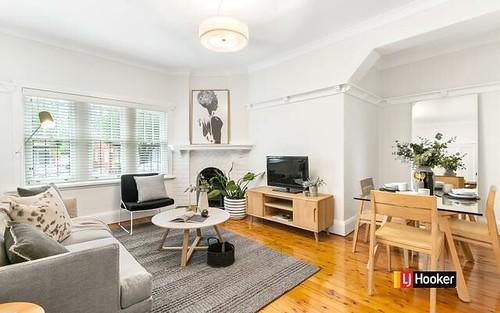 3/70 Canonbury Gr, Dulwich Hill NSW 2203
