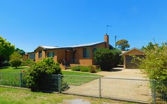 3 Wangie Street, Cooma NSW