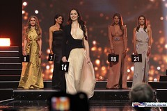 miss_germany_finale18_1870 (bayernwelle) Tags: miss germany wahl 2018 finale 24 februar europapark arena event rust misswahl mister mgc corporation schönheit beauty bayernwelle foto fotos christian hellwig flickr schärpe titel krone jury werner mang wolfgang bosbach soraya kohlmann ines max ralf klemmer anahita rehbein sarah zahn rebecca mir riccardo simonetti viola kraus alena kreml elena kamperi giuliana farfalla jennifer giugliano francek frisöre mandy grace capristo famous face academy mode fashion catwalk red carpet