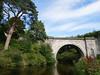 Montague Bridge, River South Esk, Dalkeith Country Park (Niall Corbet) Tags: scotland dalkeith countrypark montague bridge river southesk midlothian