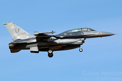 90-0793 (jose_mendez23) Tags: usaf aviation f16