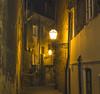 Night photo (Zrno2009) Tags: nightphoto advent