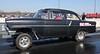 1956 Gasser (Bill Jacomet) Tags: texas thaw 2018 drag racing north star dragway raceway denton tx 1956 56 chevy chevrolet gasser
