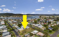 41 Davis Ave, Davistown NSW