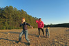 lakemontthro (FAIRFIELDFAMILY) Tags: lake monticello montecello walking grant water rocks church child boy young carson michelle mother son jason taylor sc south carolina jenkinsville outside explore nature pretty old architecture historic chapel steeple
