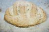 pãocânhamo-17 (neftos) Tags: dosemente granola granolaartesanal healthyfood laboratóriodosemente lojaonline muesli pequenosalmoços saudável pão pãocaseiro sementesdecânhamo