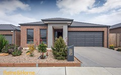 33 Spearys road, Diggers Rest VIC