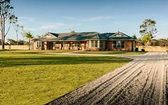Lot 203/203 Boundary Rd, Medowie NSW
