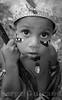 Alotau (pguiraud) Tags: alotau roderik salomon ilesalomon salomonisland sergeguiraud portrait mélanésie