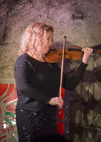 Openlucht Theater Valkenburg_Gwendolyn Masin_Monique Frederickx-6