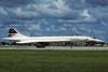 G-BOAD (British Airways) (Steelhead 2010) Tags: britishairways bac aerospatiale concorde mia greg gboad
